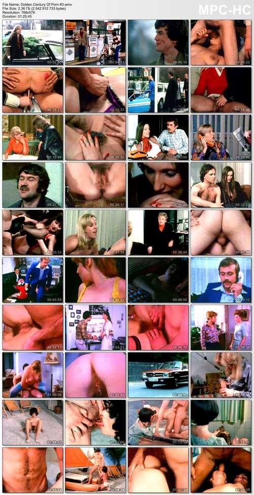 6 of porn смотреть онлайн golden century