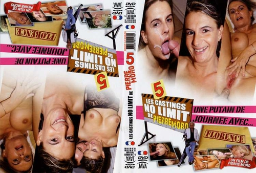 Les castings no limit de pierre moro 1scene2 8