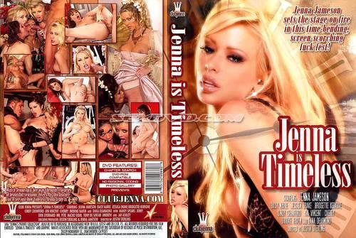 скачать порно фильм dvd качества с дженной джеймсон