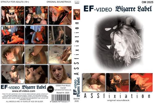 http://ist3-1.filesor.com/pimpandhost.com/1/_/_/_/1/3/K/8/9/3K89M/Assfixiation_m.jpg