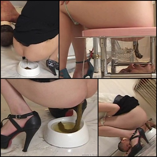 Adult Video Fucking pissing pussy