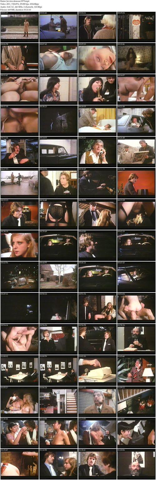 Daniele david classic 1979 full movie 9