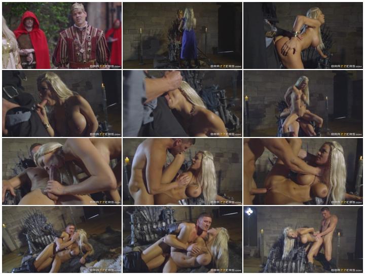 Zzseries 16 05 15 Peta Jensen Storm Of Kings Part 4 1080p