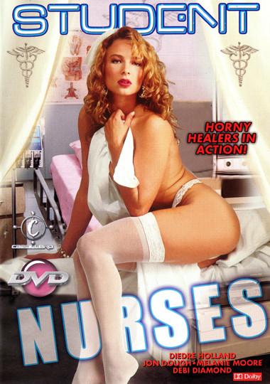 Student Nurses (1992) - Debi Diamond