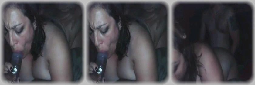 Amateur porn file sharing
