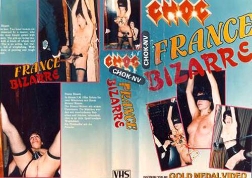 http://ist3-1.filesor.com/pimpandhost.com/1/_/_/_/1/3/L/w/a/3LwaI/France%20Bizarre_m.jpg