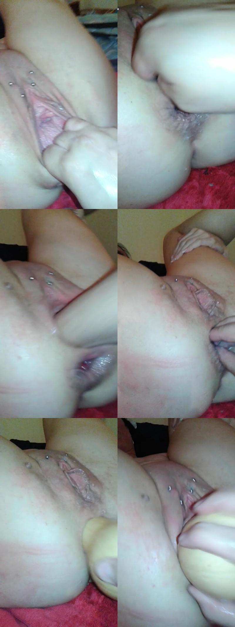 Hot babe boobs free live