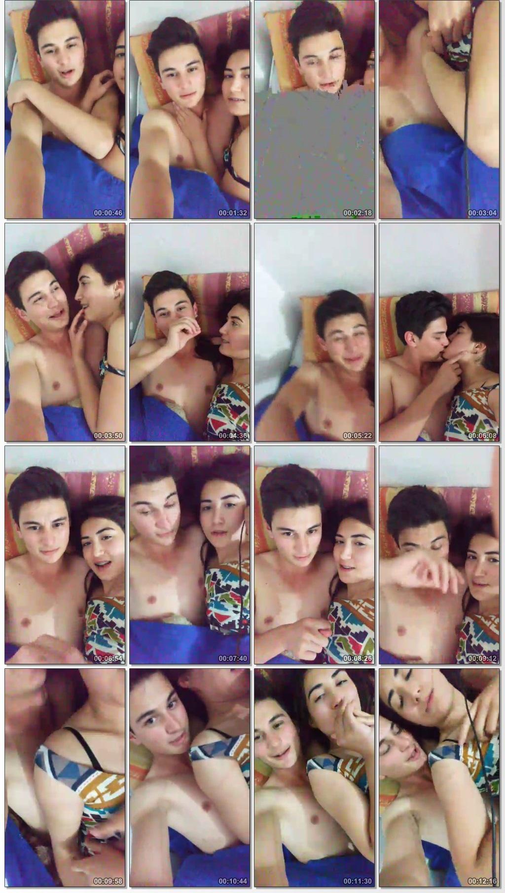 Смотреть онлайн классно секс 7 фотография