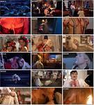 hutorskie-strasti-porno-onlayn