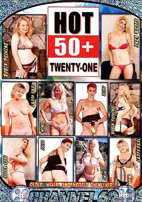 Adult DVDs Sex DVD Adult DVD
