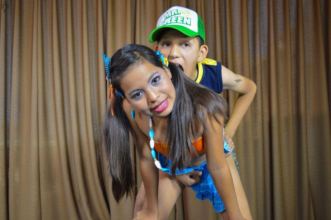 pimpandhostcom.net imgve.com imagesize:1278x850
