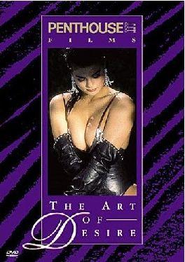 Desire (1990) - Jeanna Fine