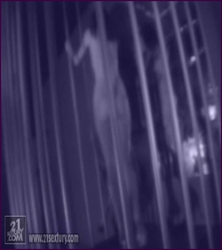 v0588-299_Behind the bars - part III