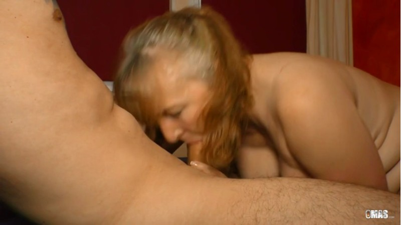 Xxxomas dirty mature german sluts fuck in all positions 7