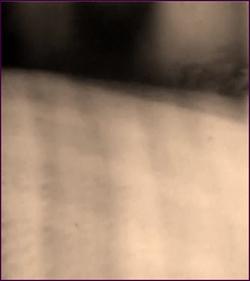 Fullvideoinfo: AVC, 1286 Kbps, 29.970 fps