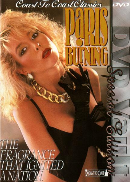Paris Burning (1989)