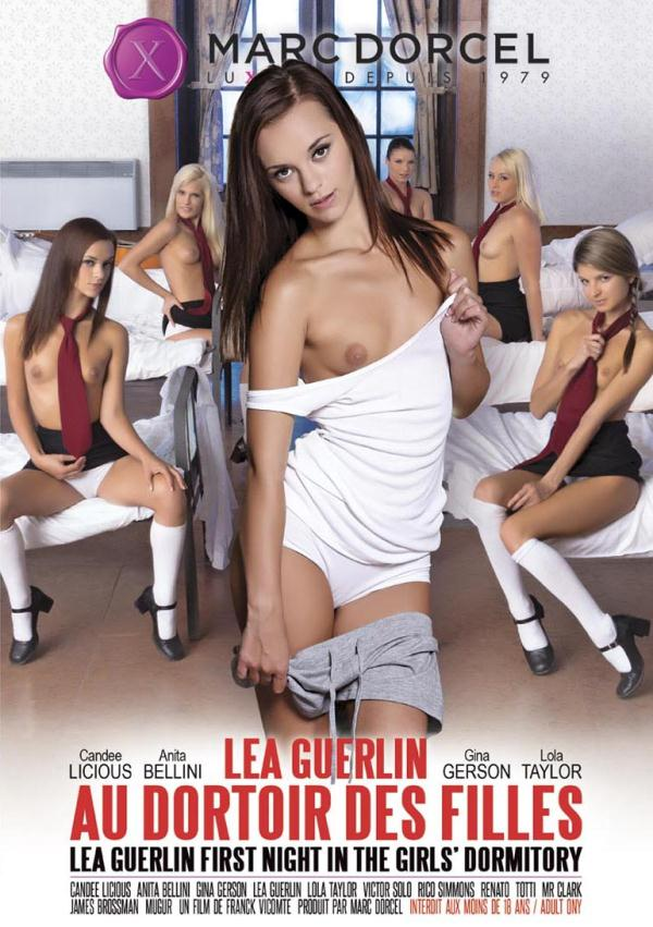 New Release Porn Movies 83