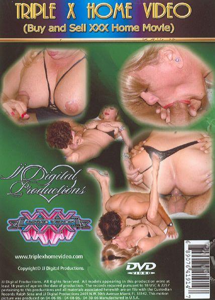 She-Males' Back Door 2 (2006)