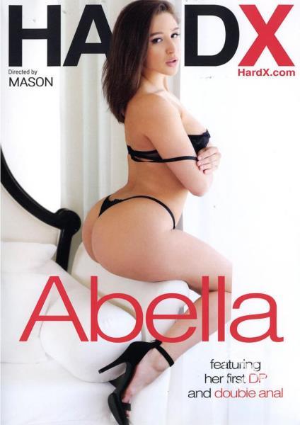 Abella (2016)