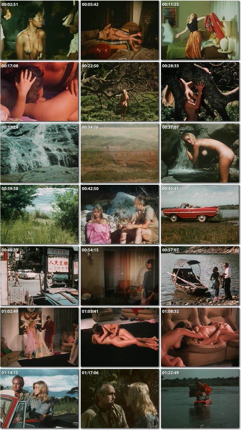 film-afrika-erotika