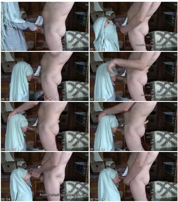 video_blowjob_v29_0192_thumb.jpg