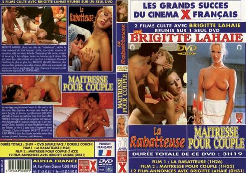 альфа франц студия порно
