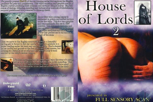 House%20of%20Lords%202_m.jpg