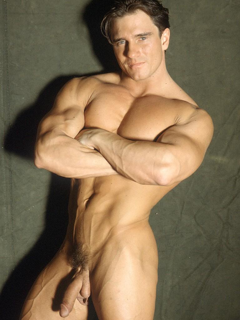 bareback free gay photo