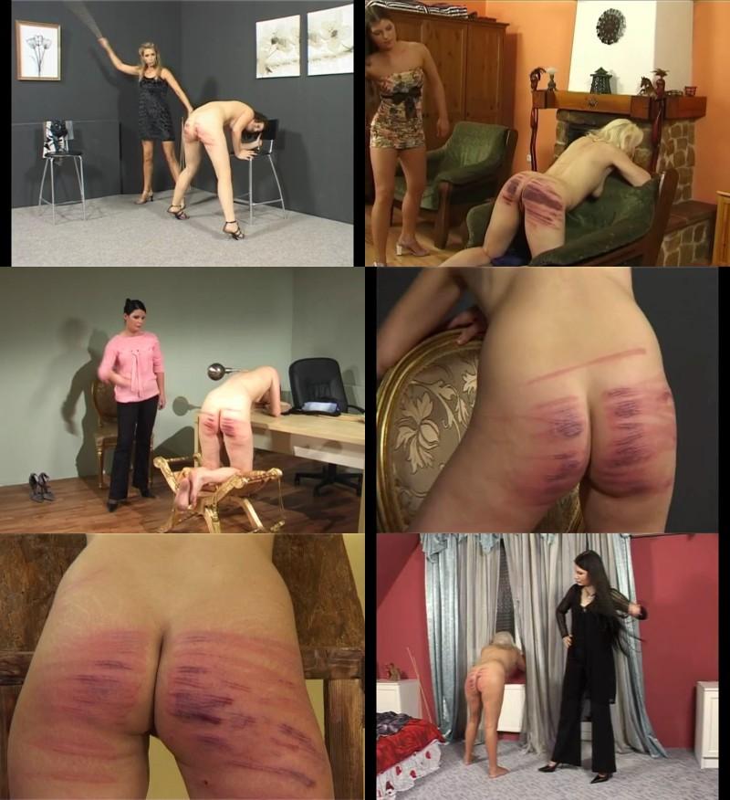 Best free hustler pornstars