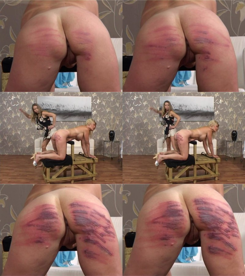 Free spanking videos, spanking stories, sexy girls asses spanked