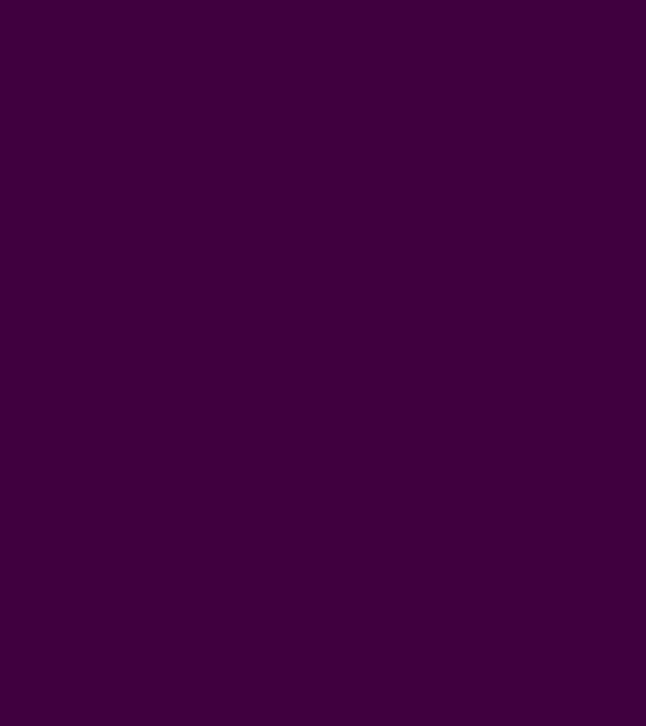 emilia-1-4-hd (image 1),