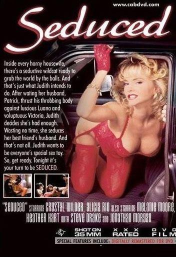 Download Movie Site Wap Xxx Porn Videos Pornhubcom