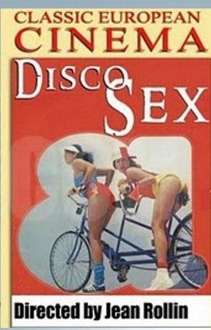 Discosex (1978)
