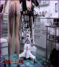 Name: Anal_Training_Nurse_Amarna_Miller_and_Chiara_Diletto_Part_Six_Clip225 |