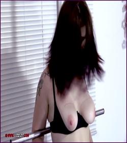 Name: Bad_Girl_Nurse_Zara_Durose_and_Lucia_Love_Part_Four_Clip265 |
