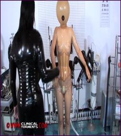 Name: Ballon_Hood_Head_Nurse_Demonique_and_Alexis_Part_Two_Clip133 |