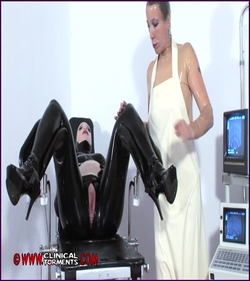 Name: Birth_Of_A_Rubber_Puppet_Chastina_Venus_Black_Part_One_Clip112 |
