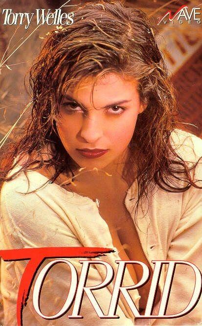 Torrid (1989)