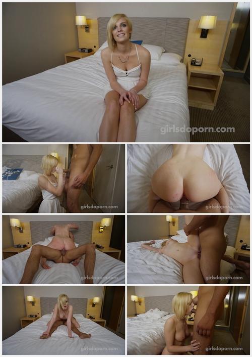 girls do porn e267