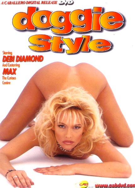 Doggie Style (1994)