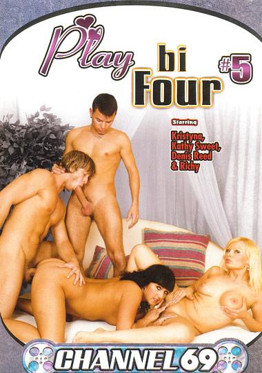 Play Bi Four 5 (2010)