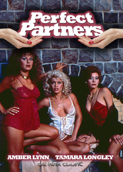 Perfect Partners (1986)