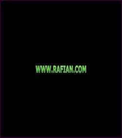 rafian_beach_safaris_2