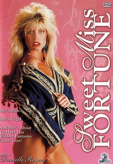 Sweet Miss Fortune (1990)