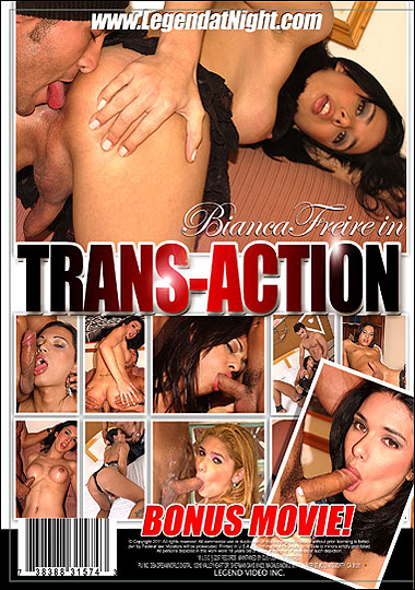 Trans-Action (2011)