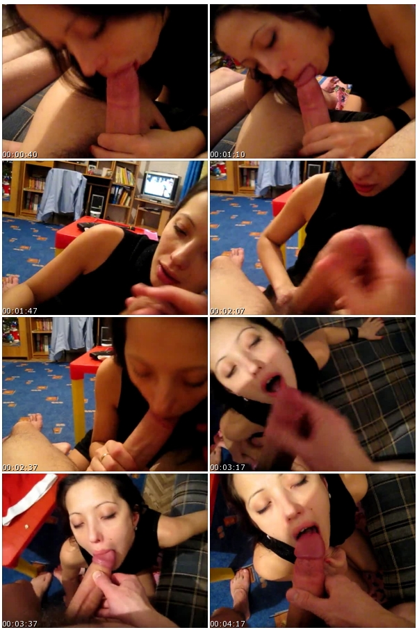 blowjob017_0153_thumb.jpg
