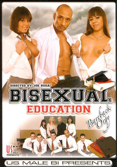 Bisexual Education (2010)