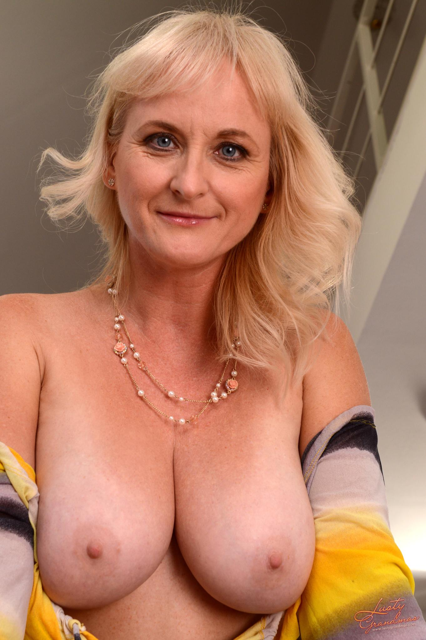 Reply))) agree, Milf porn videos for free you