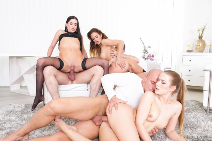 swinger mühlhausen anal only