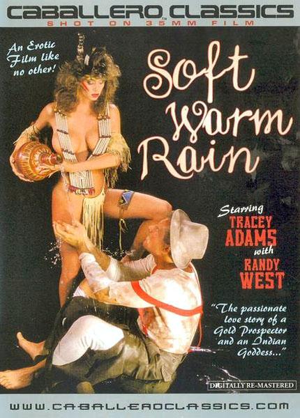 Soft Warm Rain (1987)